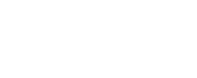 Campus Party Australasia Digital